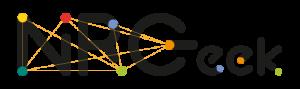 NRGeek - Advies energie-efficiëntie en datavisualisatie